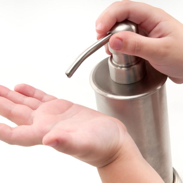 20160817 hand soap baby hand_0815